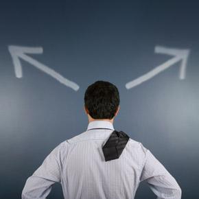 12 простых способов улучшить процесс принятия решений