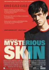 Загадочная кожа (смотреть онлайн)