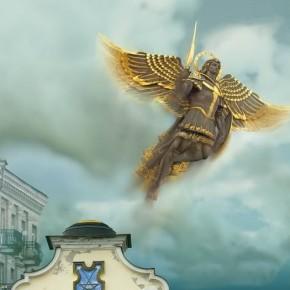 Киевские изюминки или что стоит посмотреть в Киеве в первую очередь