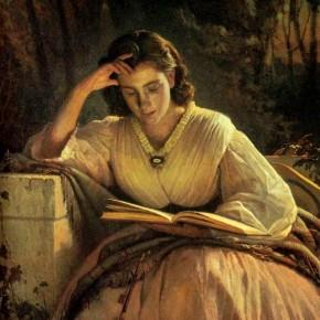 16 советов для чтения с пользой