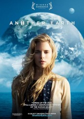 Другая Земля (смотреть онлайн)
