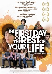 Первый день оставшейся жизни (смотреть онлайн)