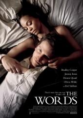 Слова (смотреть онлайн)