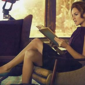 5 советов тем, кто любит много читать