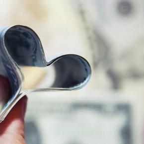 17 советов, как всегда быть при деньгах