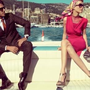 Три причины почему богатые становятся еще богаче