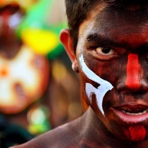 Что такое психологический туризм?