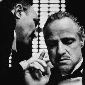 Способ дона Корлеоне: как сделать предложение, от которого нельзя отказаться?