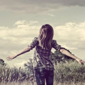 33 истории, которые заставляют задуматься