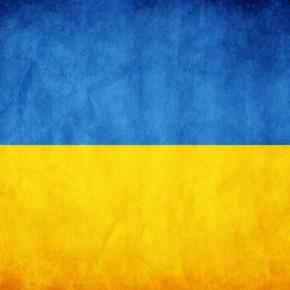 7 революционных изменений в сознании украинцев