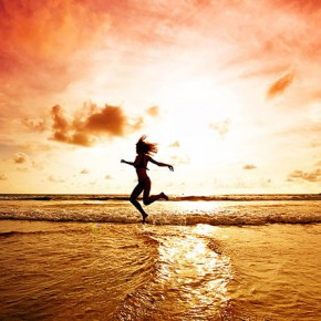 11 вещей, которые стоит сделать этим летом, чтобы оттянуться на всю катушку