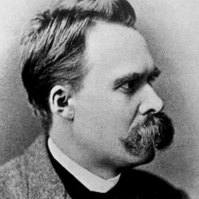 27 цитат Фридриха Ницше, которые помогут по-другому взглянуть на мир