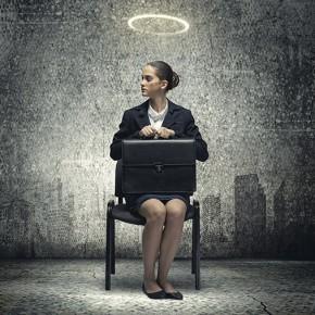 10 заповедей эффективного сотрудника
