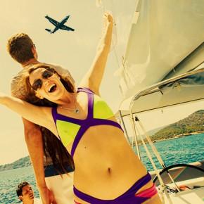 6 советов для отличного отпуска