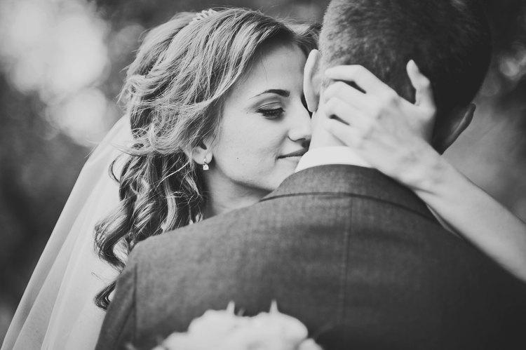 8 признаков того, что ты нашел свою будущую жену