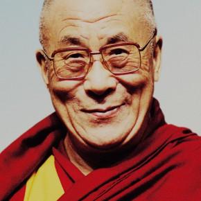 18 правил жизни Далай Ламы