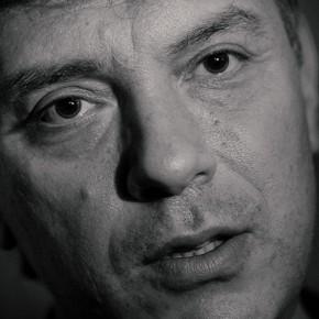 15 самых лучших высказываний Бориса Немцова
