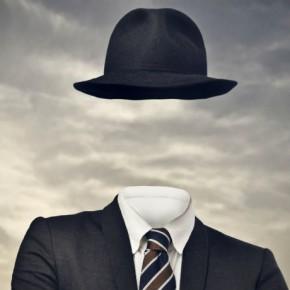 10 верных признаков того, что он не загадочный, а просто мудак