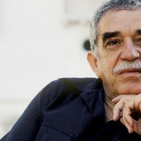 Жизненные афоризмы великого Габриэля Гарсии Маркеса