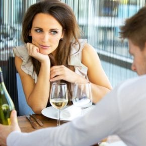 Как отбить чужого мужа и удержать своего