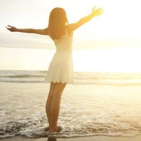 21 цитата для исцеления своей жизни