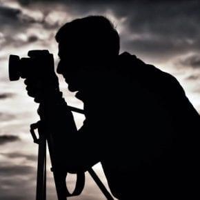 10 главных запретов, связанных с фотографиями