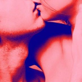 Это любовь, или это просто хороший sекs? 5 способов найти различия