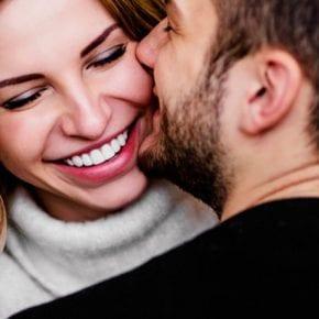 Если он отвечает ДА на эти 8 вопросов, то он женится на тебе