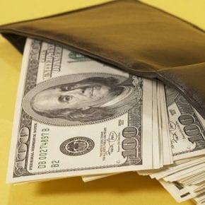 7 фраз, которые отталкивают от нас деньги