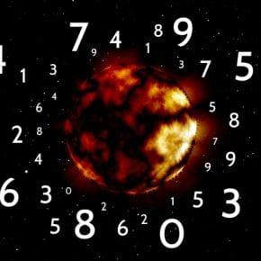«9 звезд» предскажут вашу судьбу!