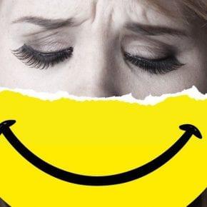 7 вредных привычек, способных украсть ваше счастье