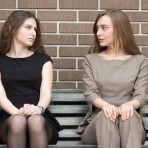 Вопросы, на которые вы не должны отвечать, как бы собеседник не настаивал