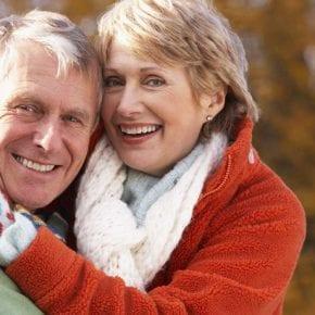 Хотите пройти тест на самооценку и локус контроля — просто взгляните на своих родителей!