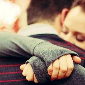 Сколько раз в своей жизни вы встретите настоящую любовь?