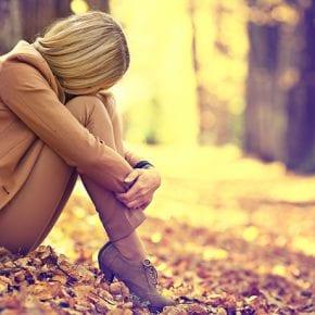 Что нужно помнить, когда ты расстаешься после длительных отношений