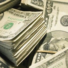 4 основных секрета денег