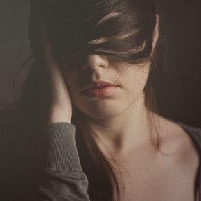 Тест, который составит ваш психологический портрет