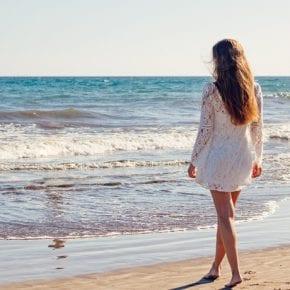 7 признаков того, что вы успешны (даже если считаете, что это не так)