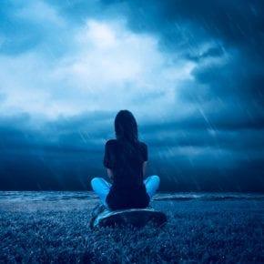Как пережить жизненные трудности и не дать им сломить себя