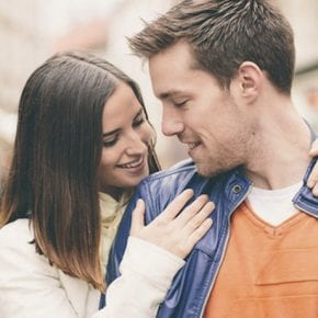 8 способов завязать отношения с женщиной, если вы не душка