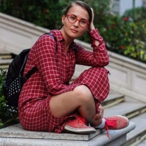 5 особых качеств эмоционально интеллектуальных людей