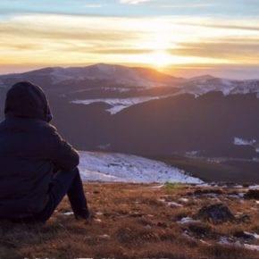 Эти 10 мощных мантр дадут вам толчок, когда жизнь будет жесткой