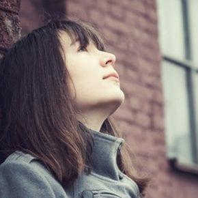 5 причин мечтать и получить куда больше, чем вы можете себе позволить