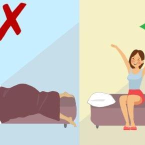 12 непродуктивных привычек, которых избегают успешные люди