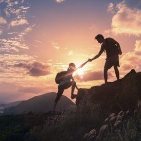 5 причин, почему тельцы — идеальные друзья