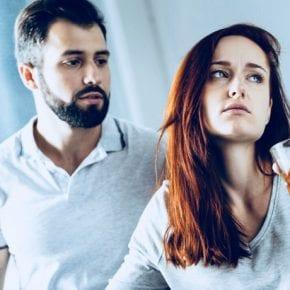 5 признаков того, что ваши отношения вредят вашему здоровью