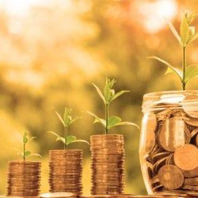 Мощная энергия денег: как правильно относиться к деньгам