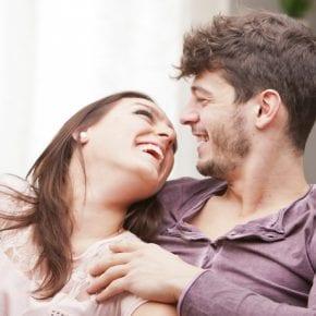 10 вещей, которые означают, что ваш мужчина хочет расстаться