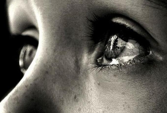 5 причин, по которым плач делает вас сильнее