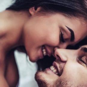 Ученые раскрыли 3 секрета, которые позволят сохранить крепкие отношения и брак на долгие годы